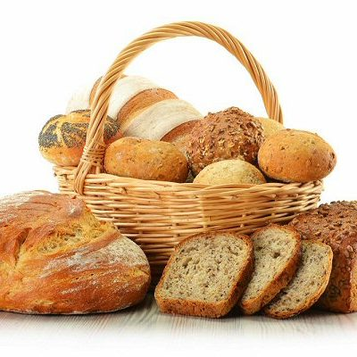 basket-of-bread1
